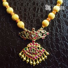 Handcrafted Necklace Collection. Shop Now:http://www.kamnadesigns.com/