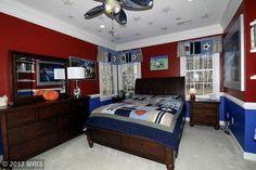 Recent sale in McLean, VA  Eric Tone, Real Estate Agent  www.erictone.com