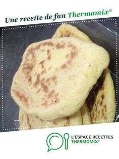 Seafood Recipes, Slow Cooker, Breakfast Recipes, Chips, Veggies, Healthy Recipes, Meat