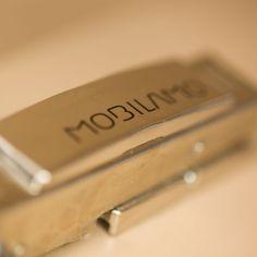 MOBILAMO im Close-up - Details Wood Veneer, Real Wood, Close Up, Designer, Detail, Plywood