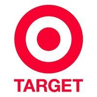 How To Shop Clearance Items at Target   Finding Deals at Target — Faithful Provisions