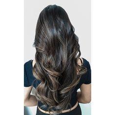 Similar to my hair