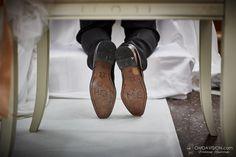 and now? help me www.omdavision.con #weddingreportage #omdavision #groom #shoes #mangionephoto #ottavio #puglia