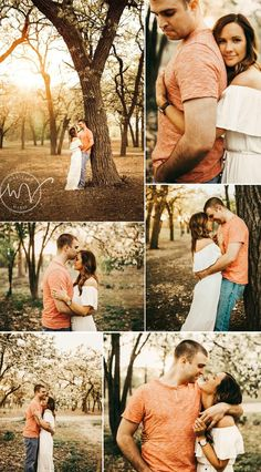 Photo Poses For Couples, Couple Picture Poses, Couple Photoshoot Poses, Engagement Photo Poses, Photo Couple, Couple Photography Poses, Pre Wedding Photoshoot, Engagement Photo Inspiration, Photography Editing