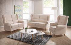 #homedecor #interiordesign #inspiration #decor #design #livingroom #livingroomdecor Monet, Outdoor Furniture Sets, Outdoor Decor, Floor Chair, Living Room Decor, Accent Chairs, House Design, Flooring, Interior Design