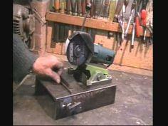 homemade tools.wmv - YouTube