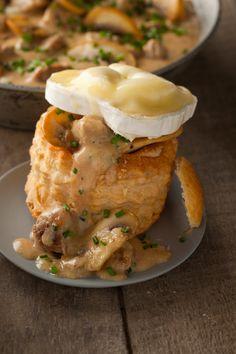 Low Carb Keto, Appetizers, Snacks, Rind, Chicken, Meat, Dinner, Breakfast, Desserts