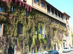 Fori Suite 4 pax the heart of Rome - Apartments for Rent in Rome, Lazio, Italy