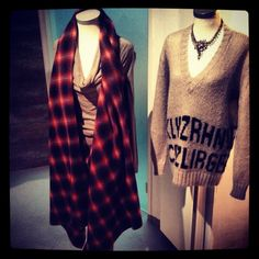 www.thesecretroom.at Secret Rooms, Cover Up, Sweaters, Dresses, Fashion, Vestidos, Moda, Fashion Styles, Sweater
