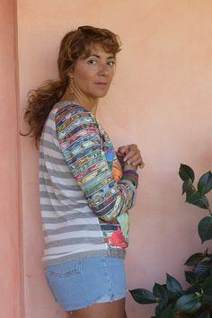 my english mood: Sweater-weather #madeinitaly #italianstyle #fashion #fashionblog #fashionblogger #fallstyle