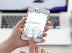 Hoy te muestro como enviar 💬💬💬 SMS desde PHP de una manera fácil y rápida, en menos de lo que imaginas ya estarás implementando esta función en tus proyectos 💻 http://denisseestrada.com/enviar-sms-desde-php-con-textmagic/.