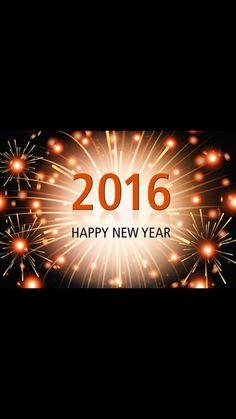 Happy new year everyone!! ❤️