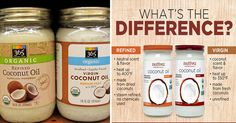 """Written by: Lindsay Sibson Do you remember the dad in My Big Fat Greek Wedding who thinks that putting Windex on everything """"fixes"""" it? No? Lucky for you, I found a clip HERE. How that dad feels about windex is precisely how I feel about COCONUT OIL. Dry skin? Coconut oil! Natural toothpaste? Coconut oil! [...]"""