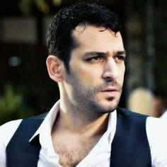 (3) Twitter Dietas Detox, Turkish Delight, Actors, Celebrities, Movies, Fictional Characters, Instagram, Twitter, Image
