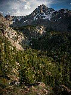 17 Top Colorado - cool stuff to do images | Colorado trip