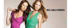 Big Sale Dress indirimli kampanyası http://birkerede.com/s/mcar