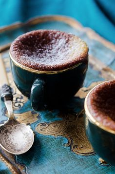 http://www.donnahay.com.au/recipes/kids/sweets/citrus-delicious-pudding Citrus Pudding