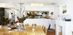 10 best breakfasts in Sydney