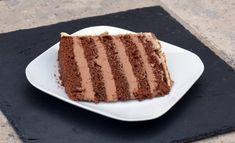 Roletti torta – Készülj, innentől csak ilyen csokitortát süthetsz! :) – Sweet & Crazy Lidl, Tiramisu, Sweet, Ethnic Recipes, Food, Candy, Essen, Meals, Tiramisu Cake