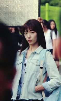 101 Best Park Shin Hye Images Korean Actresses Drama Korea Kim