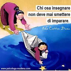 Jokes Quotes, Life Quotes, Good Sentences, School Tomorrow, Italian Quotes, Quotes White, Healthy Words, Motivational Words, School Humor