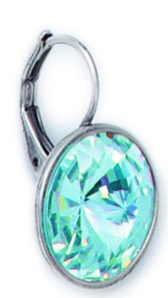 Miglio Earrings Designer Jewellery, Jewelry Design, Corset, Jewelery, Personalized Items, Earrings, Hair, Dress, Fashion