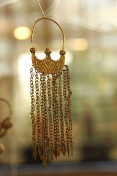 Slavic jewellery, Moravia