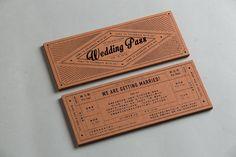 https://www.behance.net/gallery/37175177/Wedding-pass