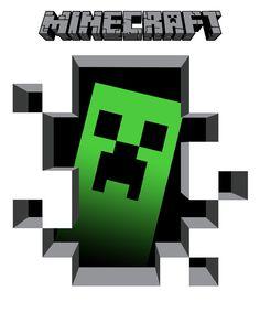 Minecraft Creeper Minecraft Clipart e930dfbb5218