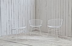 Cosh Living represents leading designer brands of indoor and outdoor furniture, encompassing dining, lounging and poolside furniture for the astute retail customer, designer or contract application.