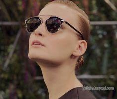 27 best lunettes images on Pinterest   Sunglasses, Girl glasses and ... 0c8fcb67b864