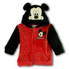 372f189a1a4e Najlepsze obrazy na tablicy Disney Mickey Mouse Clothes (31 ...