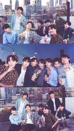 Read the best stories about bts bighit and amour recommended by Bts Taehyung, Bts Bangtan Boy, Bts Jimin, Jeon Jungkook Photoshoot, Bts Group Picture, Bts Group Photos, Foto Bts, Kpop, Bts Bon Voyage
