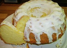 The German Sandkuchen is a classic German coffee cake. It is called Sand-cake because of its color that reminds of sand. This cake is very easy to make and fabulous for baking beginners. You can make it with or without a glaze. Any glaze is great for this cake or add some streusel too. Happy Baking!