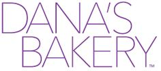 Dana's Bakery - Not Your Ordinary Macaron! - Order Macarons in NYC