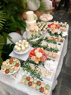 2nd Baby Showers, Baby Shower Fall, Fall Baby, Baby Boy Shower, 16th Birthday, Birthday Parties, Baby Shower Decorations, Table Decorations, Food Displays