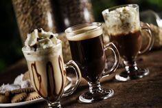 café Cupcakes, Coffee, Tableware, Pastries, Kaffee, Dinnerware, Cupcake, Dishes, Cup Cakes