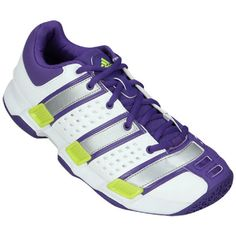 Tênis Adidas Court Stabil