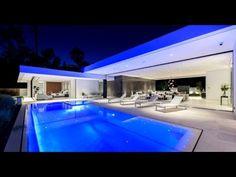 luxury best modern house plans and designs worldwide 2017