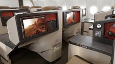 priestmangoode-south-african-airways-a330-business-class-seat-2.jpg (4000×2250)