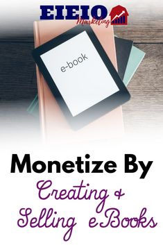 You may be interested to know that self-publishing and selling eBooks through your blog can be easier and more lucrative than you think! Make Money Blogging, How To Make Money, Facebook Marketing Strategy, Self Publishing, Thinking Of You, Finding Yourself, Ebooks, Thinking About You, Soul Searching