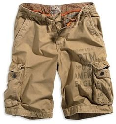 Mens Shorts: Cargo Shorts & Plaid Shorts for Men | American Eagle ...