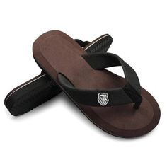 Price Men flip flops Beach sandals flip sandals and slipper (Brown)Item is really good Men flip flops Beach sandals flip sandals and slipper (Brown) Quantity UN429FAAA51IKRSGAMZ-9904900 Fashion Men Shoes Unbranded Men flip flops Beach sandals flip sandals and slipper (Brown)