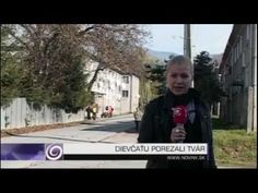 Nase Slovensko Marian Kotleba AKA JE PRAVDA! 3 - YouTube