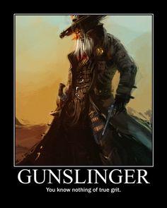1000 Images About The Gunslinger On Pinterest Clint