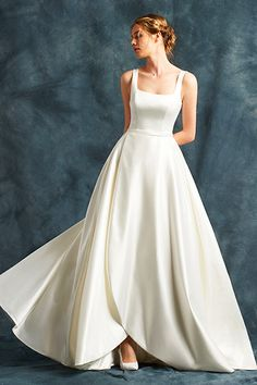 f66b4d18709a 78 Best Ball Gown images