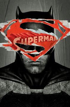 "DC\'s March \""Batman/Superman\"" variant covers"