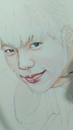 Sketch MY..