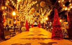Две страны в одному туре Рождество Талинн-Хельсинки за 250 € на 5 дней\4 ночей. #зима Суперпредложение: Выгодное сочетание цена/качество на выбранные вами даты.  04.01.17 на 4 ночей. ✈ Авиаперелет: Эстония из Киева  Питание: Завтрак.  Номер: Standard. Цена указана за 1-го при 2-х местном размещении