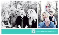 fun family photos!
